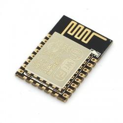 ESP8266 ESP - 12E WiFi Serial Module