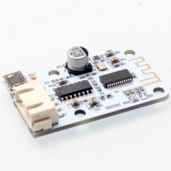 DIKAVS PAM8403 Bluetooth Audio Receiver Digital Amplifier Board