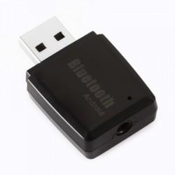 Mini USB Bluetooth 4.0 Adapter Dongle
