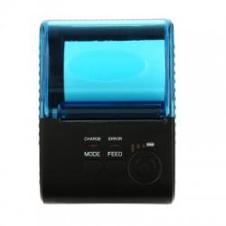 ZJIANG ZJ - 5805 Thermal Printer