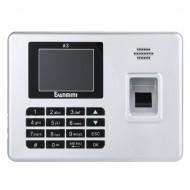 Danmini A3 Fingerprint Machine