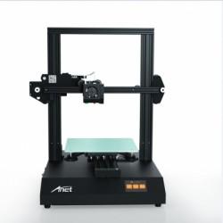 Anet ET4 PRO Touch Screen Mute 3D Printer