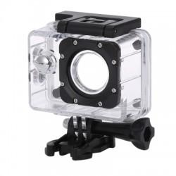 Elephone ELE Explorer Action Camera Waterproof Housing