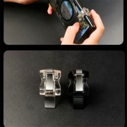 Sensitive Shooting Aim Trigger Game Controller